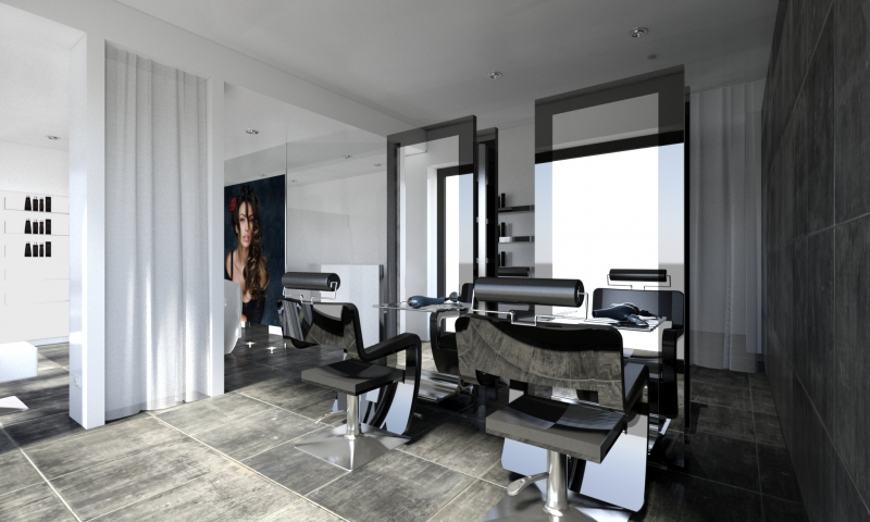 AFFORDABLE SALON EQUIPMENT AND SALON FURNITURE – GAMMASTORE