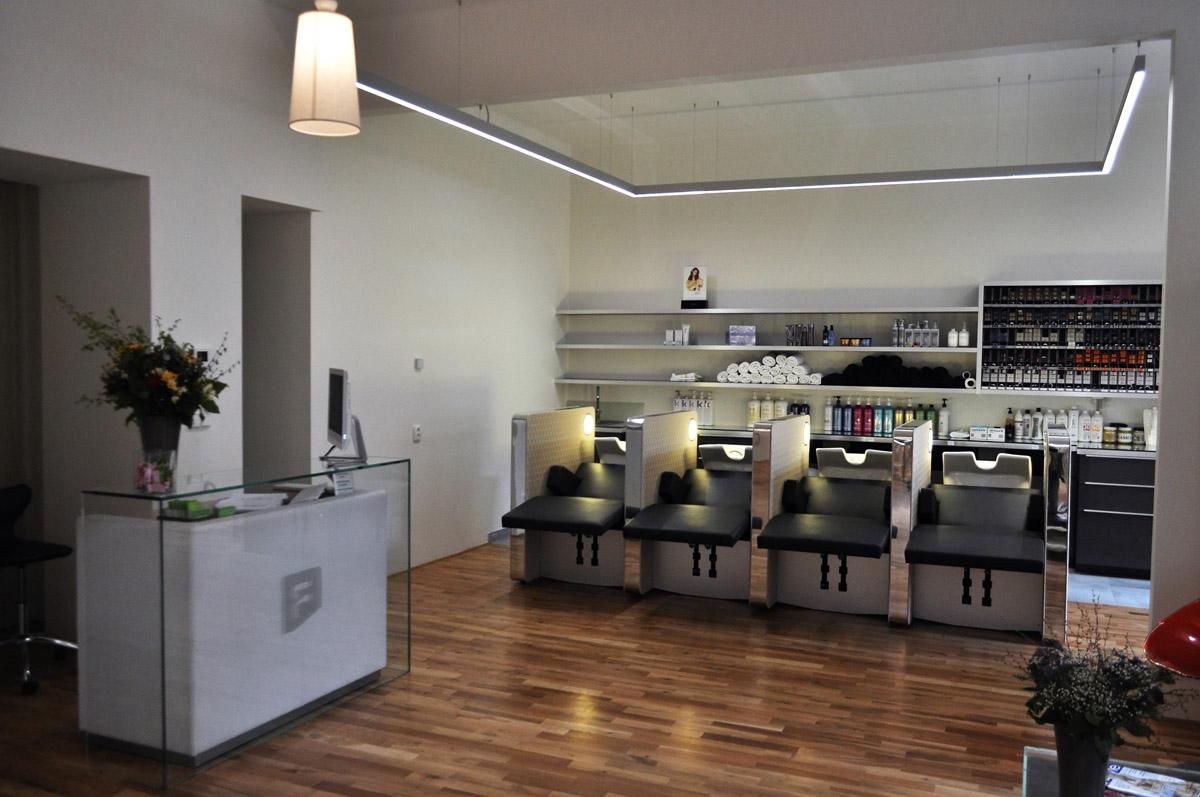 Salones de peluqueria decoracion fotos decoracin saln de - Salones de peluqueria decoracion fotos ...