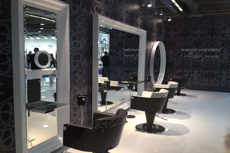 milano intercharm2012. Black Bedroom Furniture Sets. Home Design Ideas