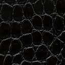 Kroko Noir 104