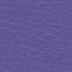 Violet 89