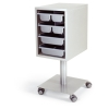 Ezo Trolley - Salon Trolleys
