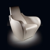 Celebrity Relax - Relax Lounge Chairs