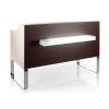 Sledesk - Salon Reception Desks