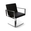 Aeterna - Styling Salon Chairs