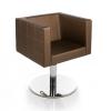 Capidice - Styling Salon Chairs