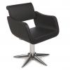 Babuska Parrot R2GO - QuickShip Salon Furniture