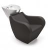 Celebrity Anniversary Shiatsu R2GO - QuickShip Salon Furniture