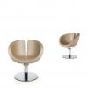 Ikebana - Styling Salon Chairs