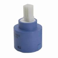 Cartridge 40 - Salon Design Accessories