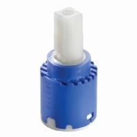 Cartridge 25 - Salon Design Accessories