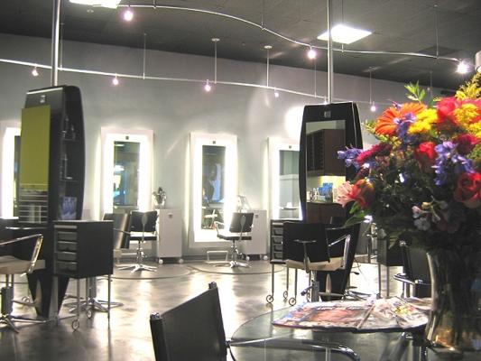 Suburbia Hair Studio Walnut Creek   Beautydesign