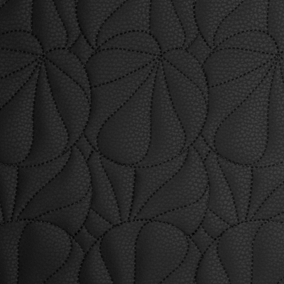 Lotus Black