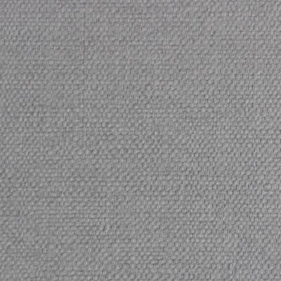 Yuta Grey