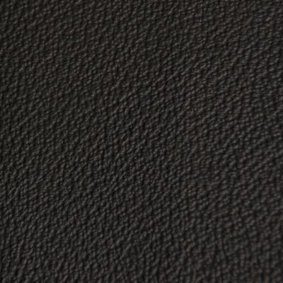 Black N001