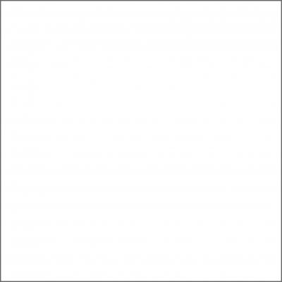 Bianco 003