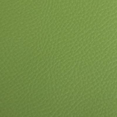 Verde 97