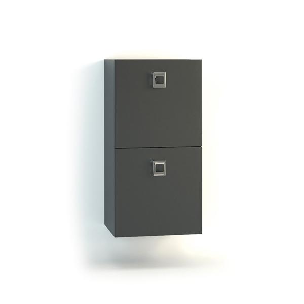 Campo_ENG Cabinet Shop GA70