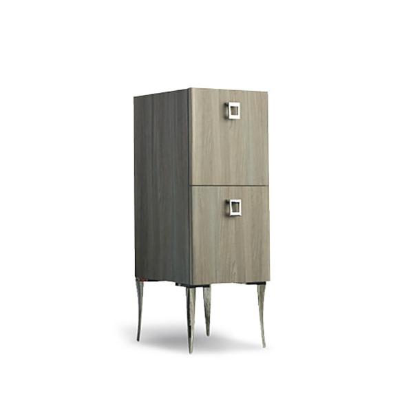 Campo_ENG Cabinet Shop GA95