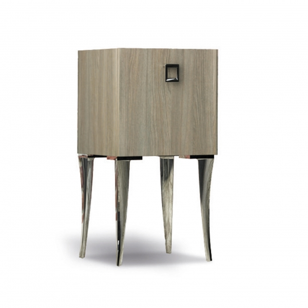 Campo_ENG Cabinet Shop GLEG