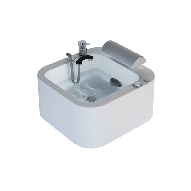 Campo_ENG HYDROSINK