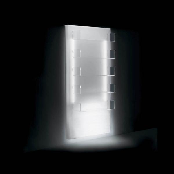Campo_ENG Glowall Display