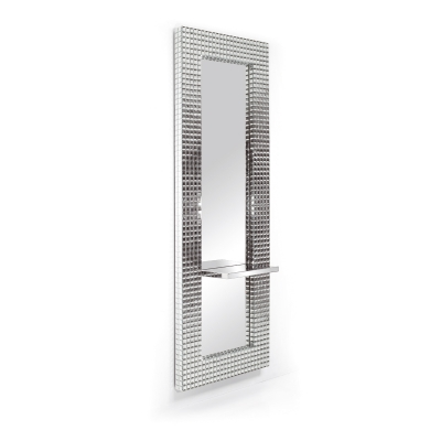 Campo_ENG Lux Mirror