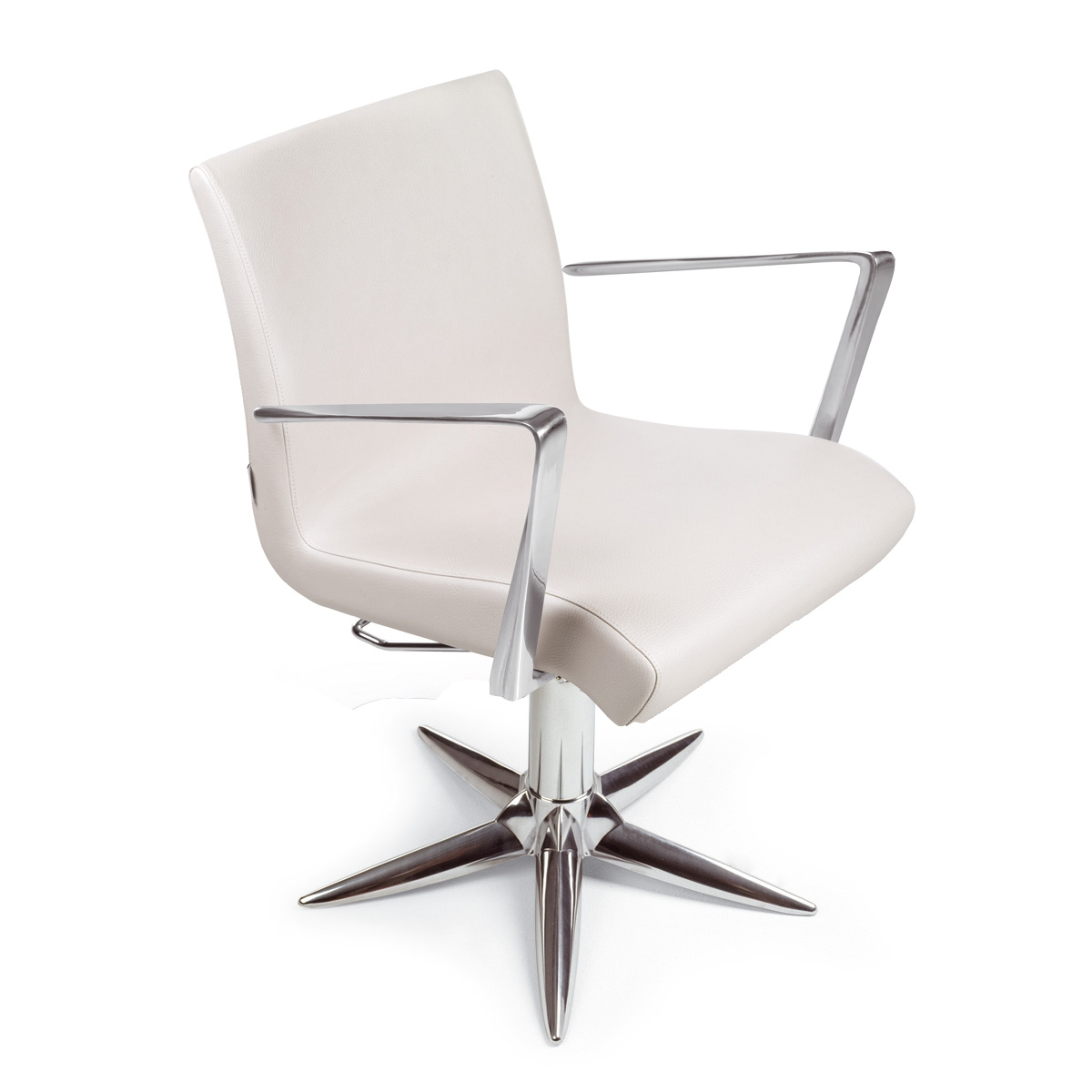 Aluotis Parrot Styling Salon Chairs Gamma Amp Bross